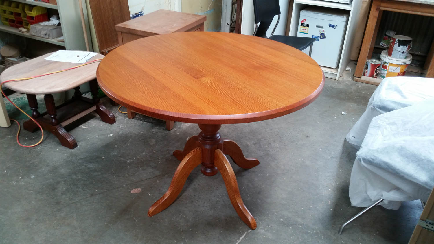 Timber Dining Sets In Geelong Furniture By Design