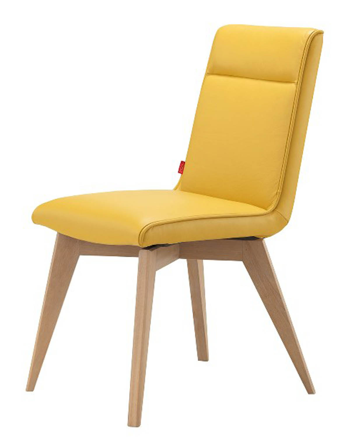 Jasper chair new furniture by design for New chair design