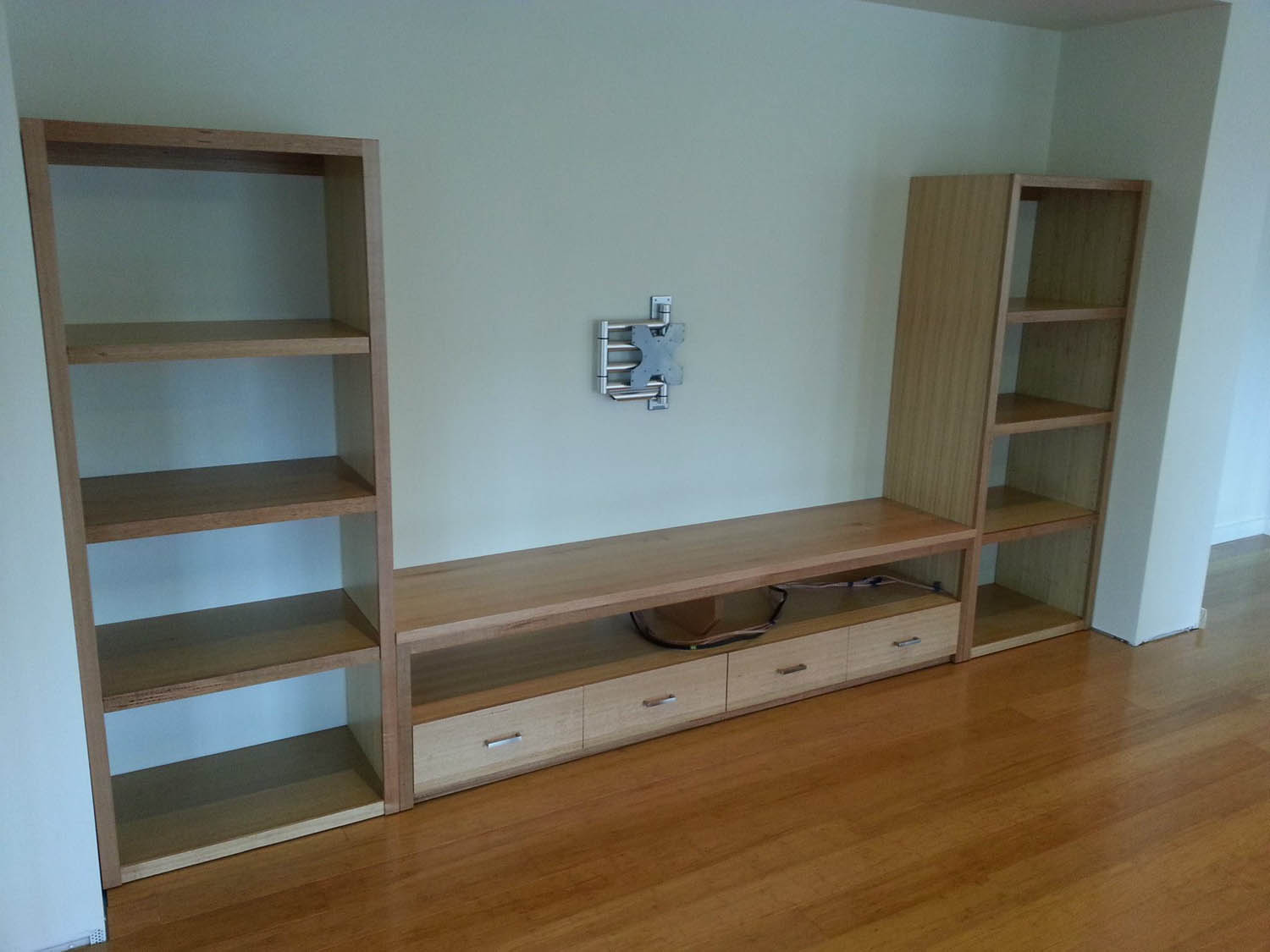 Wall Units « Furniture by Design